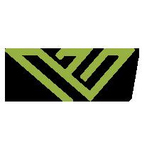 Wingod's Company logo